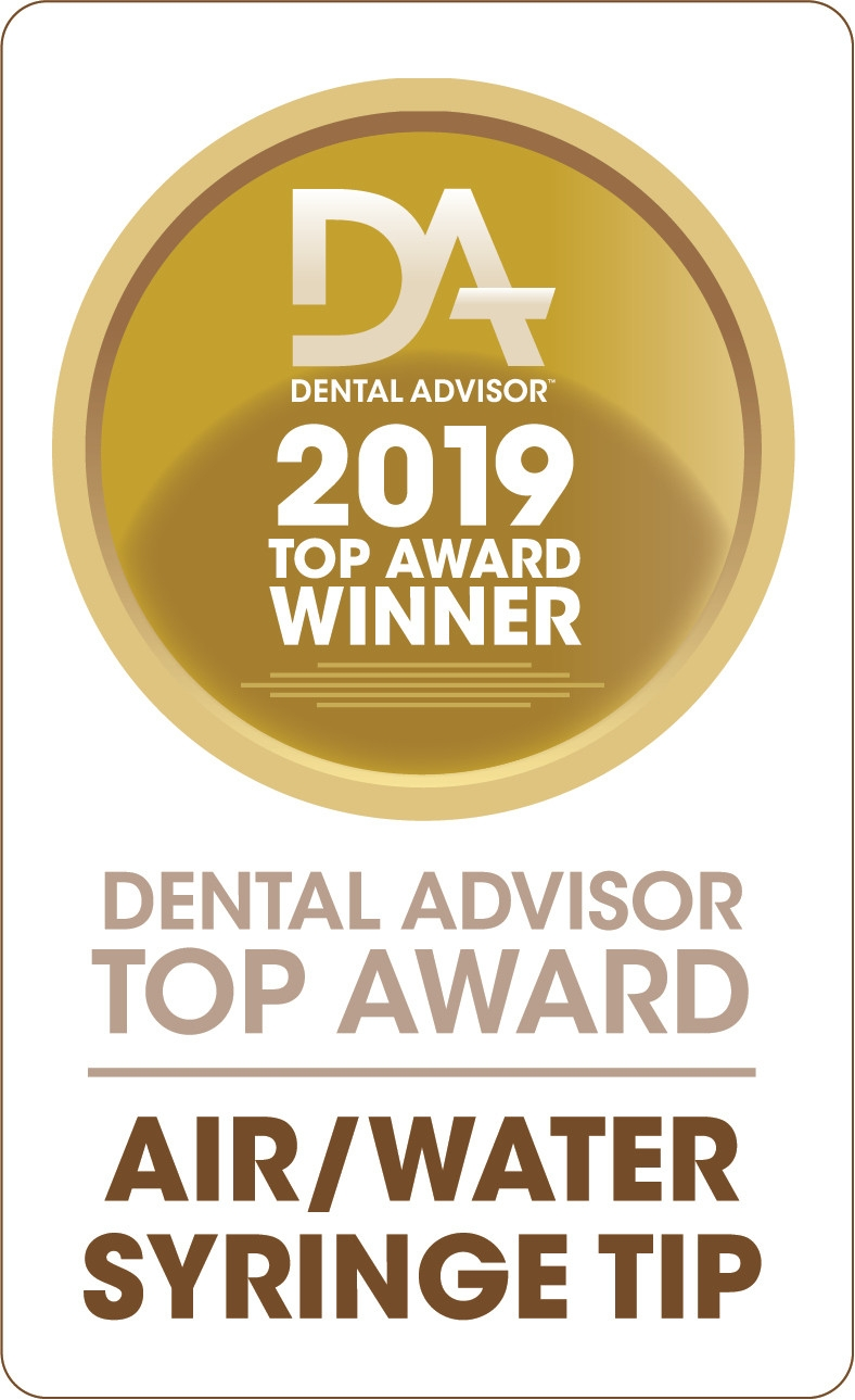 Seal-Tight - 2019 Top Award