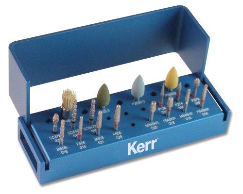 Logic Set : CAD/CAM - CAD/CAM Preparation Set