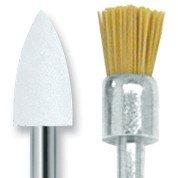 Dental Polishing - Dental Polishing Tools | Kerr Dental