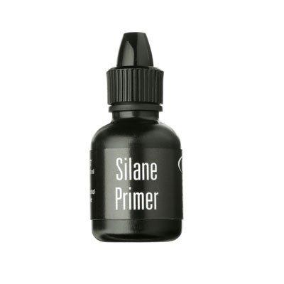 Silane Primer (US) SDS | Kerr Resources | Kerr Dental