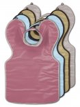 Lead X-ray Aprons with thyroid collar
