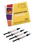 Premise™ Flowable